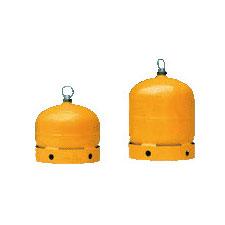 Boce za plin 2 i 3 kg